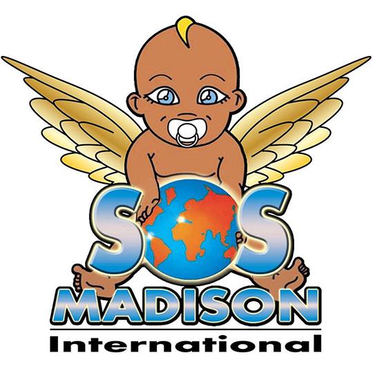 sos madison international di Mason Ewing